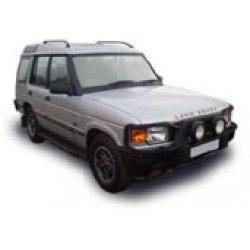 Onderhoudssets, Onderhoudssets, Vis Land Rover, Vis Land Rover
